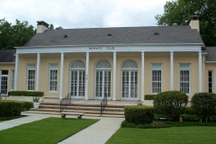 Woman's Club of Winter Park