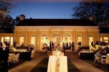WC abby_nicks_winter_park_wedding_2026$!215x (1)