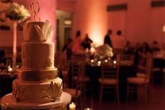 wedding 0822d84e3226669b933adc3c50bd4272